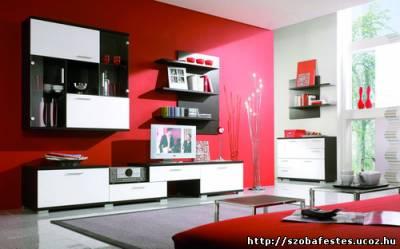 festés, lakásfelújítás
